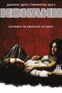 Cмотреть Кокаин / Blow (2001) онлайн в Хдрезка качестве 720p
