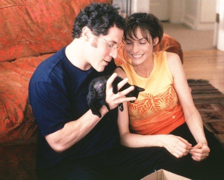 Смотреть фильмы онлайн бесплатно любовь исекс