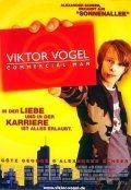 Виктор Фогель – Король рекламы / Viktor Vogel - Commercial Man (2001)