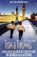 Том и Томас / Tom & Thomas (2002)