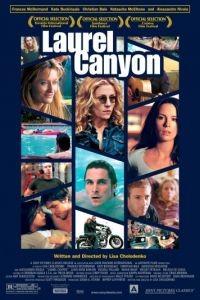Лорел Каньон / Laurel Canyon (2002)