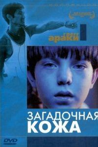 Загадочная кожа / Mysterious Skin (2004)