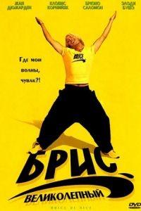 Брис Великолепный / Brice de Nice (2005)