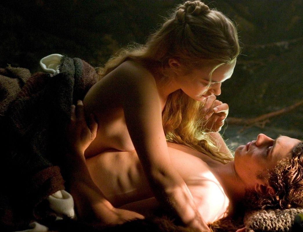 Тристан и изольда смотреть онлайн секс