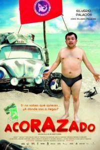 Броненосец / Acorazado (2010)