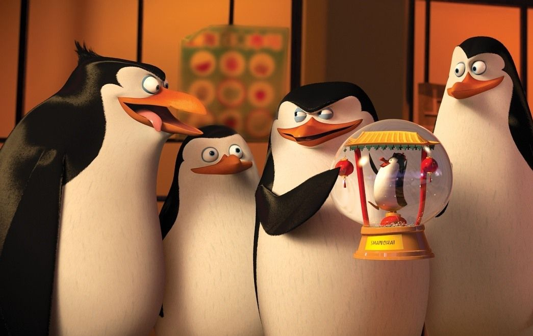 Pinguine Partnersuche Partnersuche neubrandenburg