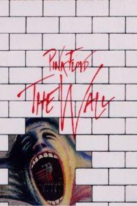 Стена / Pink Floyd: The Wall (1982)