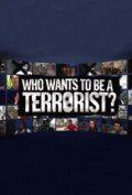 10 террористов / 10Terrorists (2012)