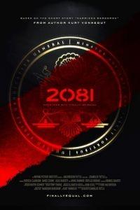 2081 / 2081 (2009)