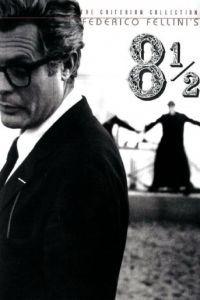 8 с половиной / 8 (1963)