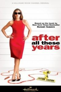 После долгих лет / After All These Years (2013)