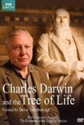 Чарльз Дарвин и Древо жизни / Charles Darwin and the Tree of Life (2009)
