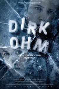 Исчезающий иллюзионист / Dirk Ohm - Illusjonisten som forsvant (2015)