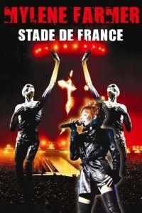 Mylne Farmer: Stade de France (2009)