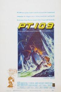 PT 109 / PT 109 (1963)