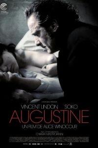 Августина / Augustine (2012)