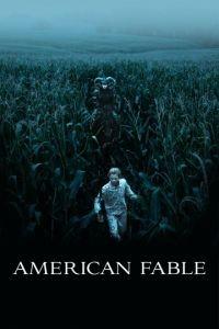 Американская басня / American Fable (2016)