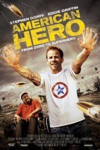 Американский герой / American Hero (2015)
