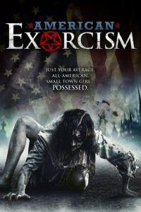 Американский экзорцизм / American Exorcism (2017)