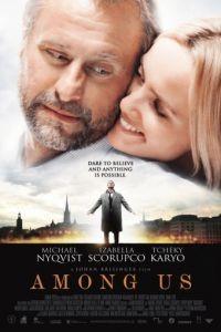 Ангел-хранитель / nglavakt (2010)