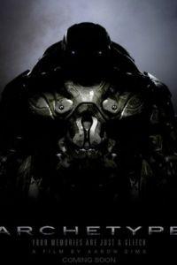 Архетип / Archetype (2011)