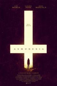 Асмодексия / Asmodexia (2013)