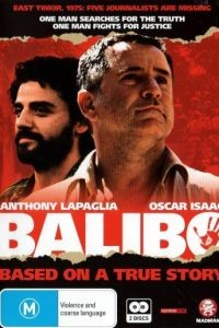 Балибо / Balibo (2009)