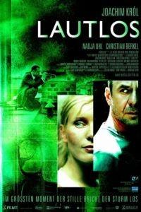 Без звука / Lautlos (2004)