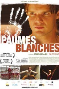 Белые ладони / Fehr tenyr (2006)