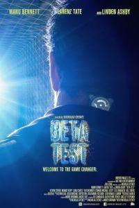 Бета-тест / Beta Test (2016)