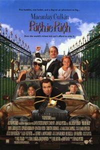 Богатенький Ричи / Rihie Rih (1994)