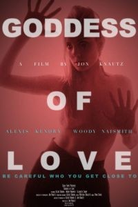 Богиня любви / Goddess of Love (2015)