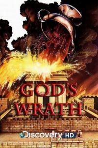 Божий гнев / God's Wrath (2010)