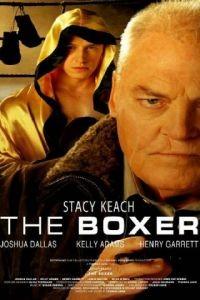 Боксер / The Boxer (2009)