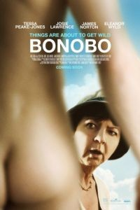 Бонобо / Bonobo (2014)