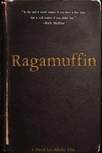 Бродяга / Ragamuffin (2014)