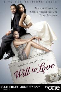Будет любить / Will to Love (2015)
