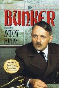 Бункер / The Bunker (1980)