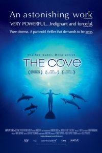 Бухта / The Cove (2009)