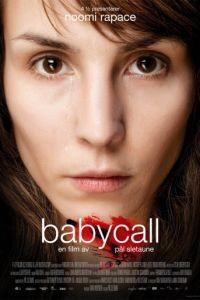 Бэбиколл / Babycall (2011)