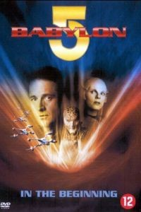 Вавилон 5: Начало / Babylon 5: In the Beginning (1998)
