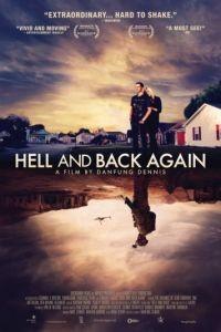 В ад и обратно / Hell and Back Again (2011)