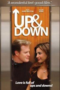 Вверх и вниз / Up&Down (2012)