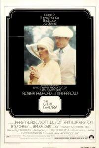 Великий Гэтсби / The Great Gatsby (1974)