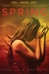 Весна / Spring (2014)