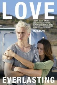 Love Everlasting (2016)