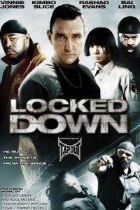 Взаперти / Locked Down (2010)