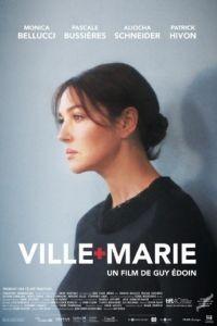 Виль-Мари / Ville-Marie (2015)