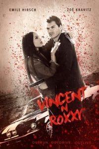 Винсент и Рокси / Vincent N Roxxy (2016)