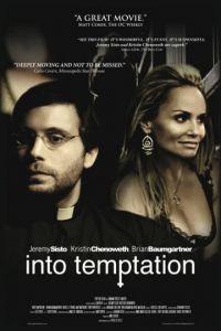В искушении / Into Temptation (2009)